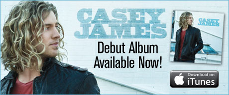 STAN 3/23/12 Casey James Rect.