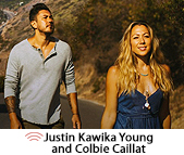 Colbie-Caillat-and--justin.jpg